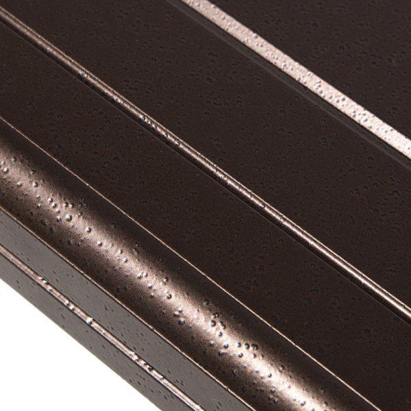 Amci 24 Square Side Table Frame