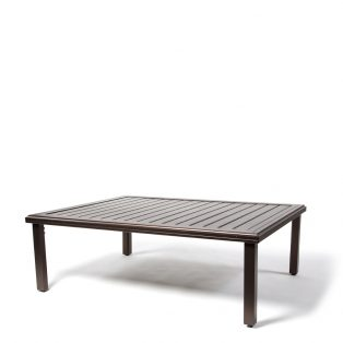 Amci 42 X 54 Coffee Table