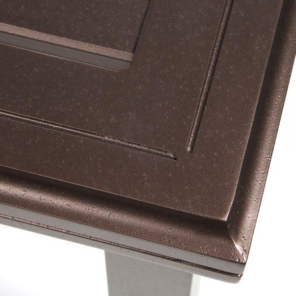 Amci 42 X 54 Coffee Table Frame