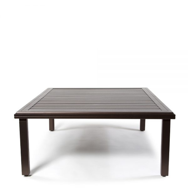Amci 42 X 54 Coffee Table Side