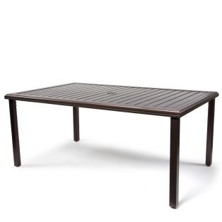 Amci 66 X 42 Dining Table