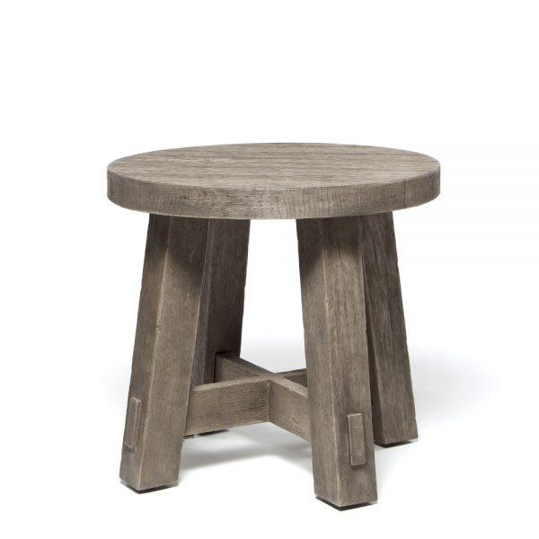 Charleston 22 Round Side Table