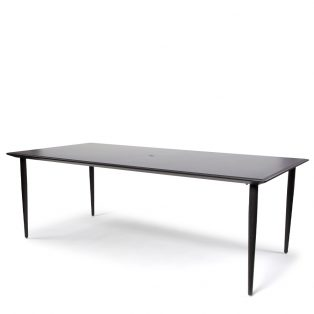 Contempo 42 X 84 Dining Table