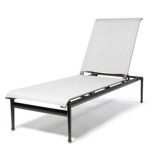 Contempo Chaise Lounge
