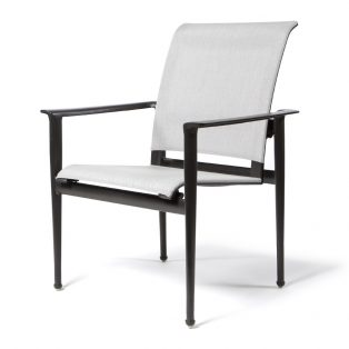Contempo Dining Chair