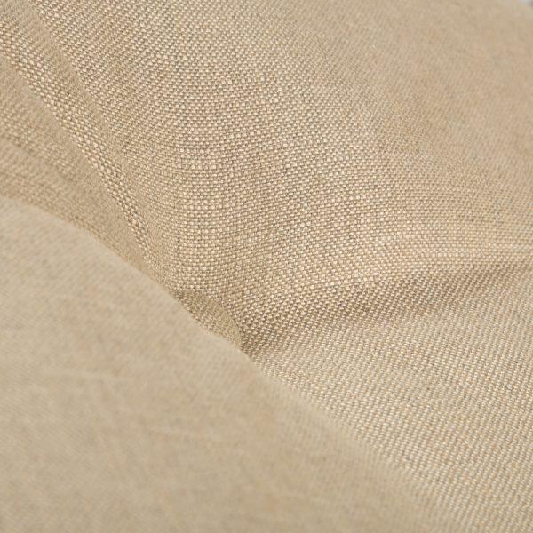 Cortland Club Chair Fabric