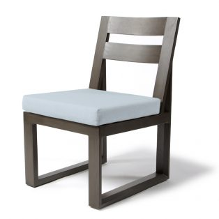 Denmark Dining Side Chair If