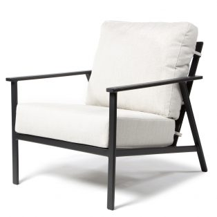 Marin Club Chair