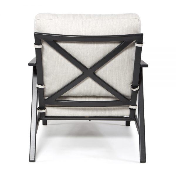 Marin Club Chair Back