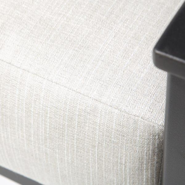 Marin Club Chair Fabric