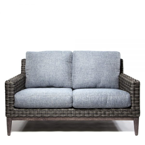 Remy Loveseat Front
