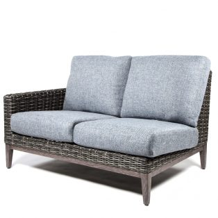 Remy Raf Loveseat
