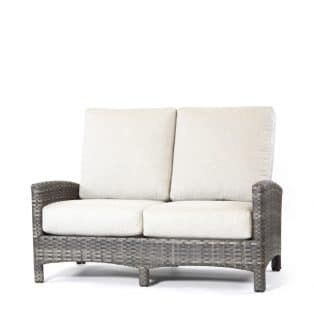 Grayton Loveseat