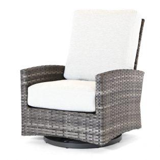 Grayton SG Club Chair Rd