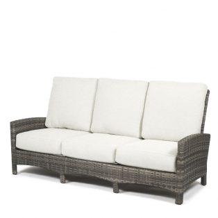 Grayton Sofa