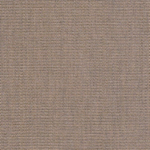 Knf Cushiion Fabric Heather