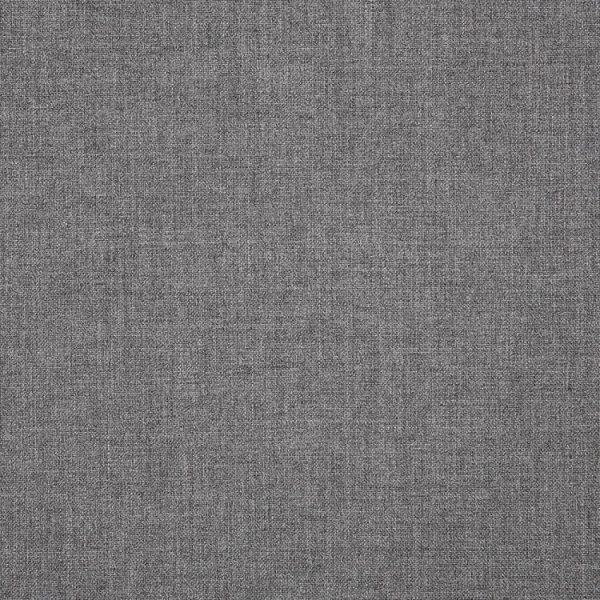 Knf Cushion Fabric Cast Slate