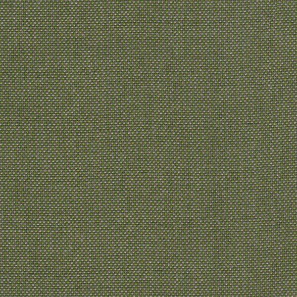 Knf Cushion Fabric Cilantro