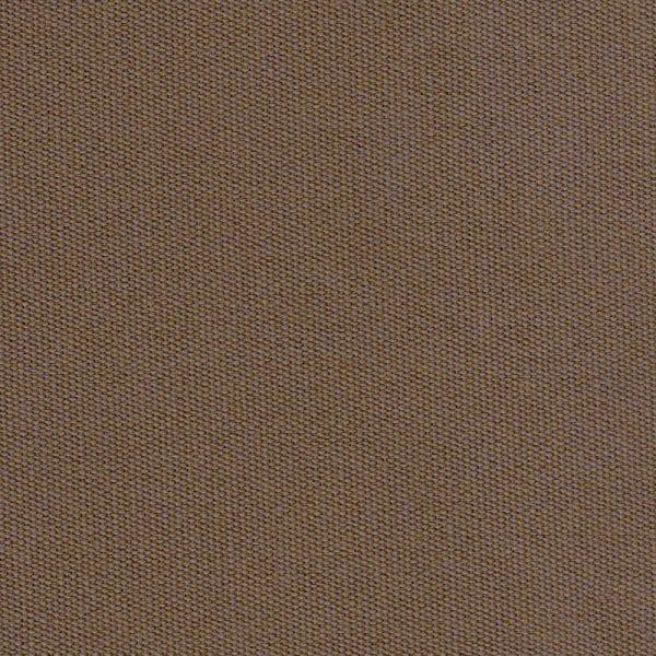 Knf Cushion Fabric Cocoa