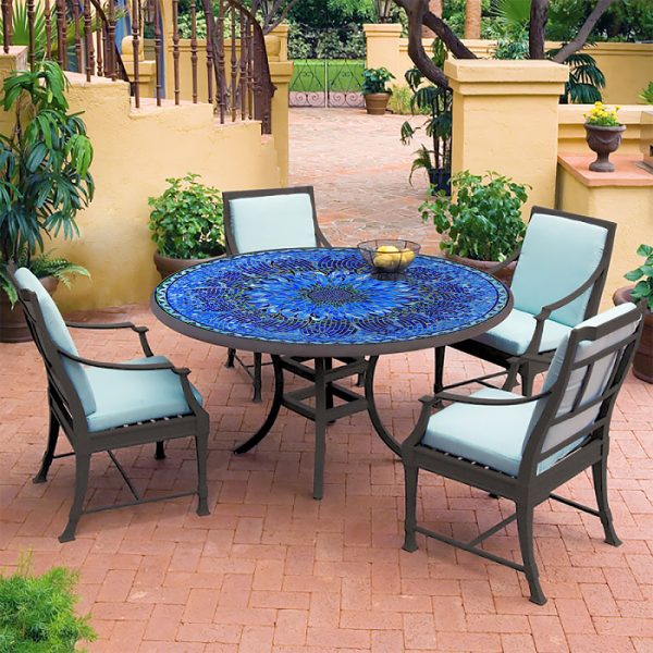 Bella Bloom 60d Bistro Olympia Chairs Life Esp Spa