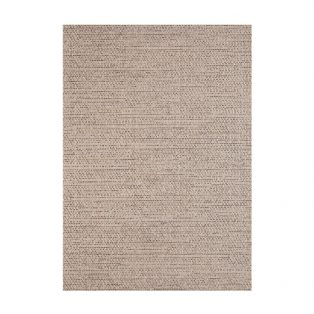 Treasure Garden Canyon Taupe 5 X 7