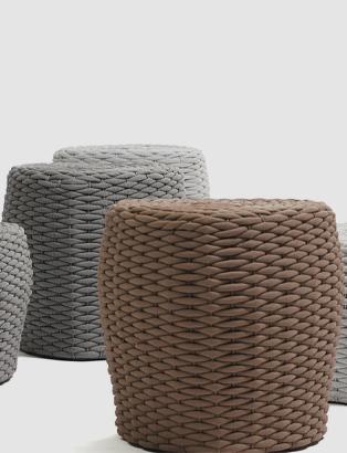 Roca Collection