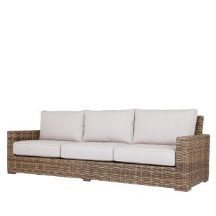 Plantation Sofa