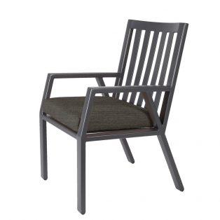 Aris Dining Chair