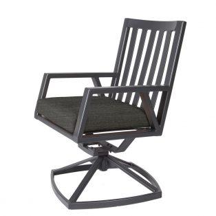 Aris Sr Dining Chair