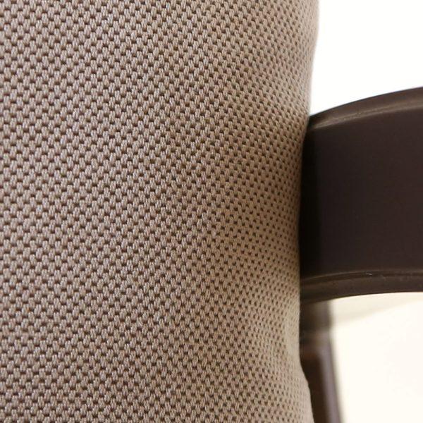 Muirlands Cushion Fabric