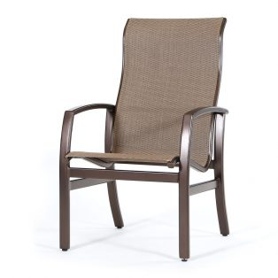 Muirlands Sling Dining Chair