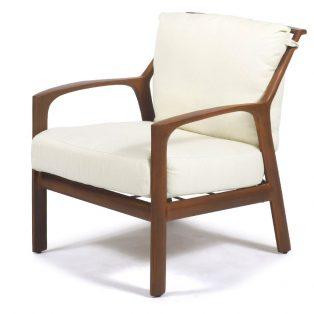 Berkeley Club Chair
