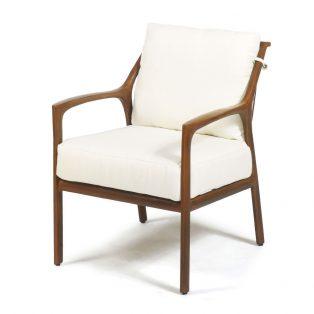 Berkeley Dining Chair