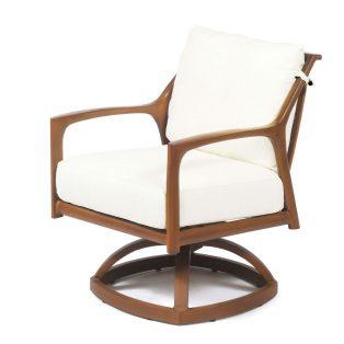 Berkeley Sr Dining Chair
