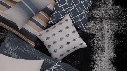 Cushions Pillows Box 2 Homepage
