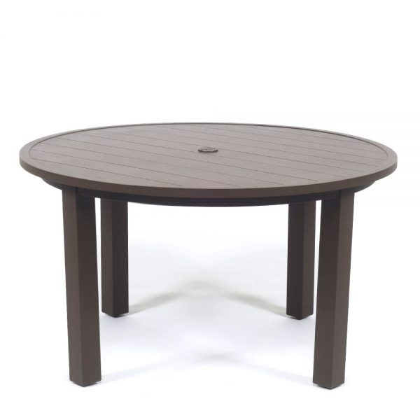 Sedona 54 Round Dining Table