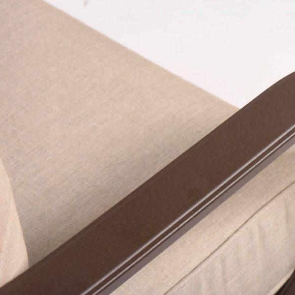 Sedona Frame Detail 2