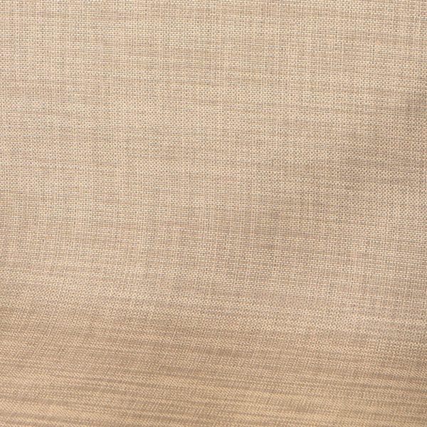 Sedona Sling Fabric Detail