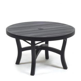 Belden Round Coffee Table