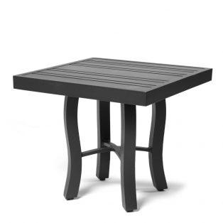 Belden 22 Square End Table