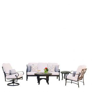 Belden 5pc Sofa Set2