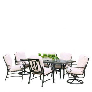 Belden 7pc Dining Set2