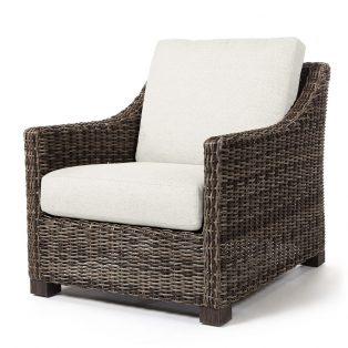 Avallon Club Chair Rumor Dove 2