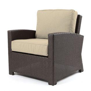 Cabo Club Chair Jb Ss