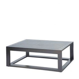 Palermo Coffee Table