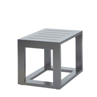 Palermo End Table
